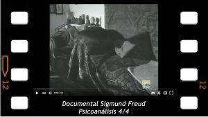 Documental Sigmund Freud Psicoanálisis 4 - 4