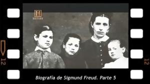 Sigmund Freud, el arqueólogo de la mente 1