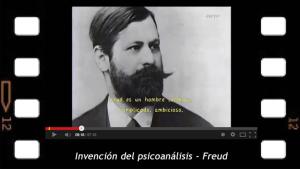 La Invención del psicoanálisis. Documental traducido al Español