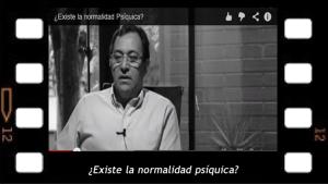 ¿Existe la normalidad en Psicoanálisis?
