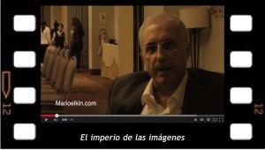 Miquel Bassols. Flahs sobre el Imperio de las Imágenes