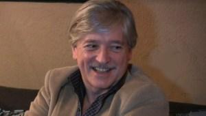 Leonardo Gorostiza Entrevista para NODS