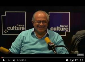 Spéciale Jacques Lacan