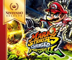 tm_wii_mariostrikerschargedfootball_select_image300w