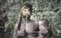 Fola, Fatherhood (2013)