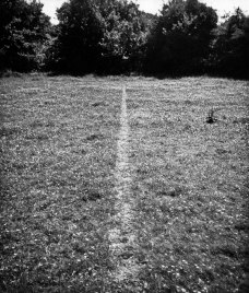 linewalking