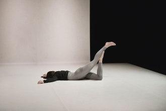 """""""Le Récital des Postures"""", foto Anne-Laure Lechat"""