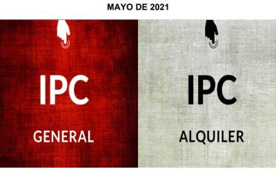 I.P.C. MAYO 2021
