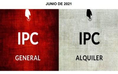 I.P.C. JUNIO 2021