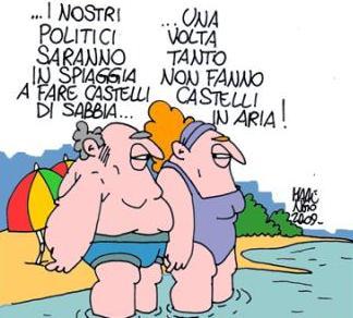 vacanze vignetta