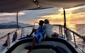 Erlebe das Paradies in Dir auf der Kraftinsel Lesbos @ Lesbos, Petra