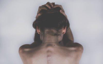 Gewalt unter der Geburt – warum schweigen wir?