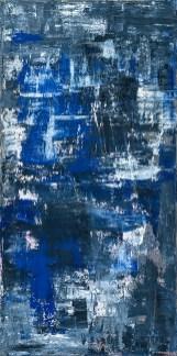 Blauspiel_V04
