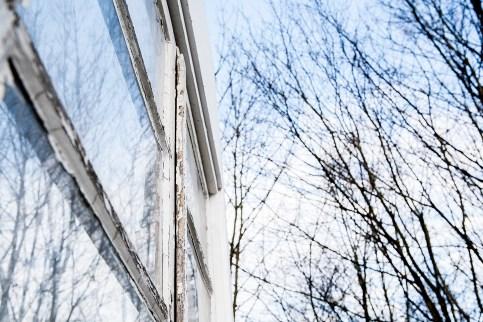 Fenster_Zechenturm20