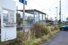 Fenster_am_Bahnhof_20