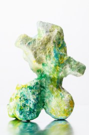 Skulptur_19-11-2013_C_02