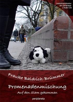 2009: Promenadenmischung