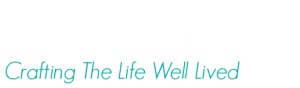 mariona-riera-white-logo