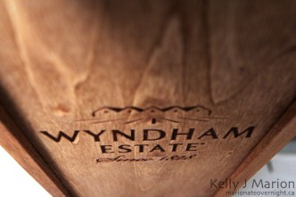 Wyndham Estate Wine