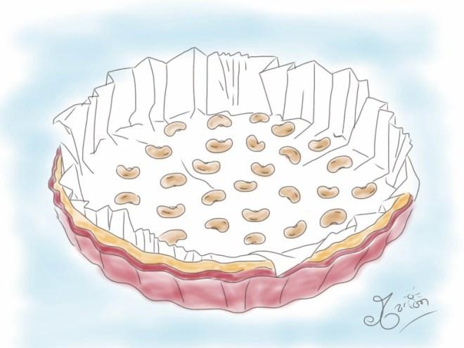dessin-marion-barral-tarte-precuisson