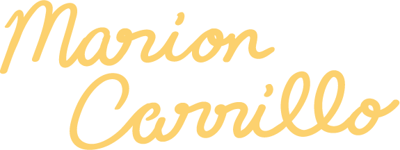 Marion-Carrillo