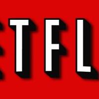 Netflix Genres