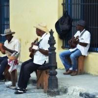 Musicadans