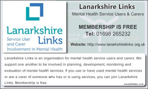 LanarkshireLinksCard