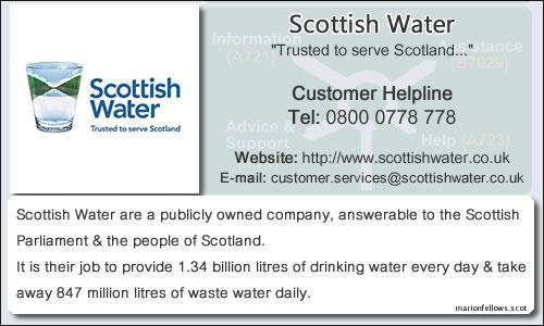 ScottishWater