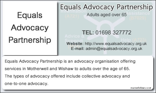 EqualsAdvocacyPartnership