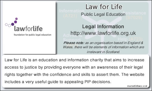 LawforLife