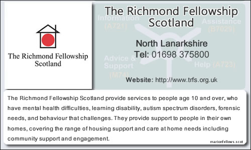 RichmondFellowship