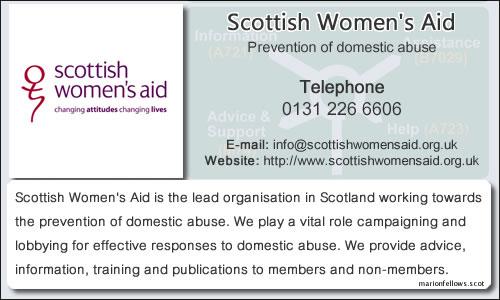 ScottishWomensAid