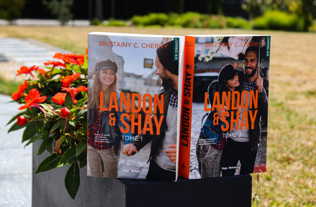 landon & shay brittainy c cherry avis