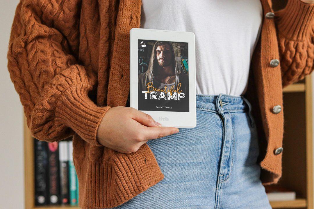beautiful tramp fanny twice