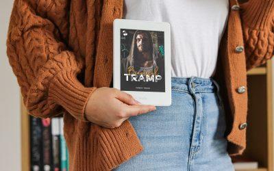 Beautiful Tramp – Fanny Twice