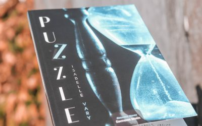 Puzzle – Isabelle Vary