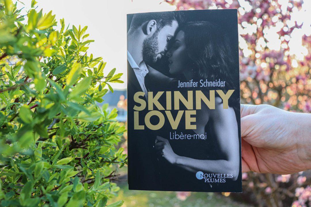 skinny love jennifer schneider