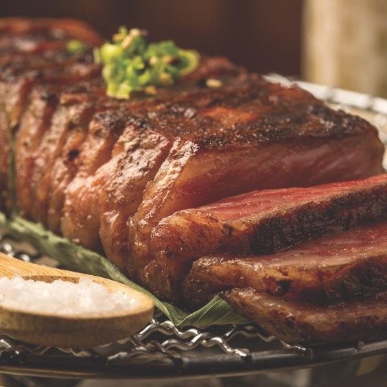Best Steak Near Me Now