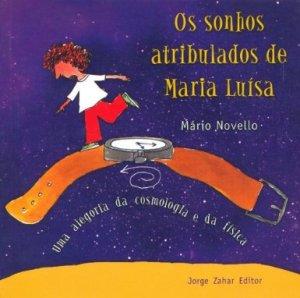 livro-novello14