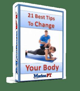 ebook 21 tips