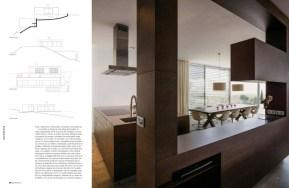 diseño interior 179_4