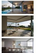 e-architect2