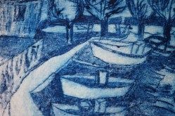 detail-boote