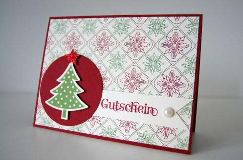 stampinup_weihnachten_gutschein_scentsasional season