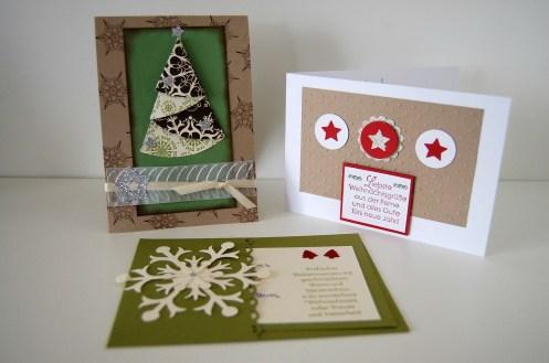 stampinup_weihnachtskarten_2012 (2)