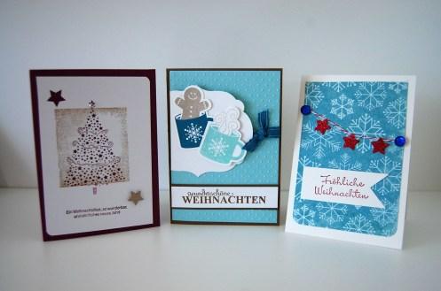 stampinup_weihnachtskarten_2012 (5)
