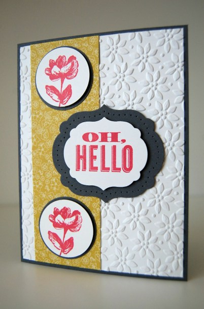 stampinup_oh hello_inkspire me