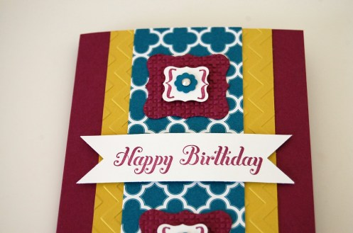 stampinup_geburtstagskarte_Sale a bration_bring on the cake