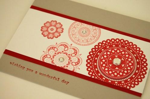 stampinup_Lacy lovely_Geburtstagskarte waldhimbeere